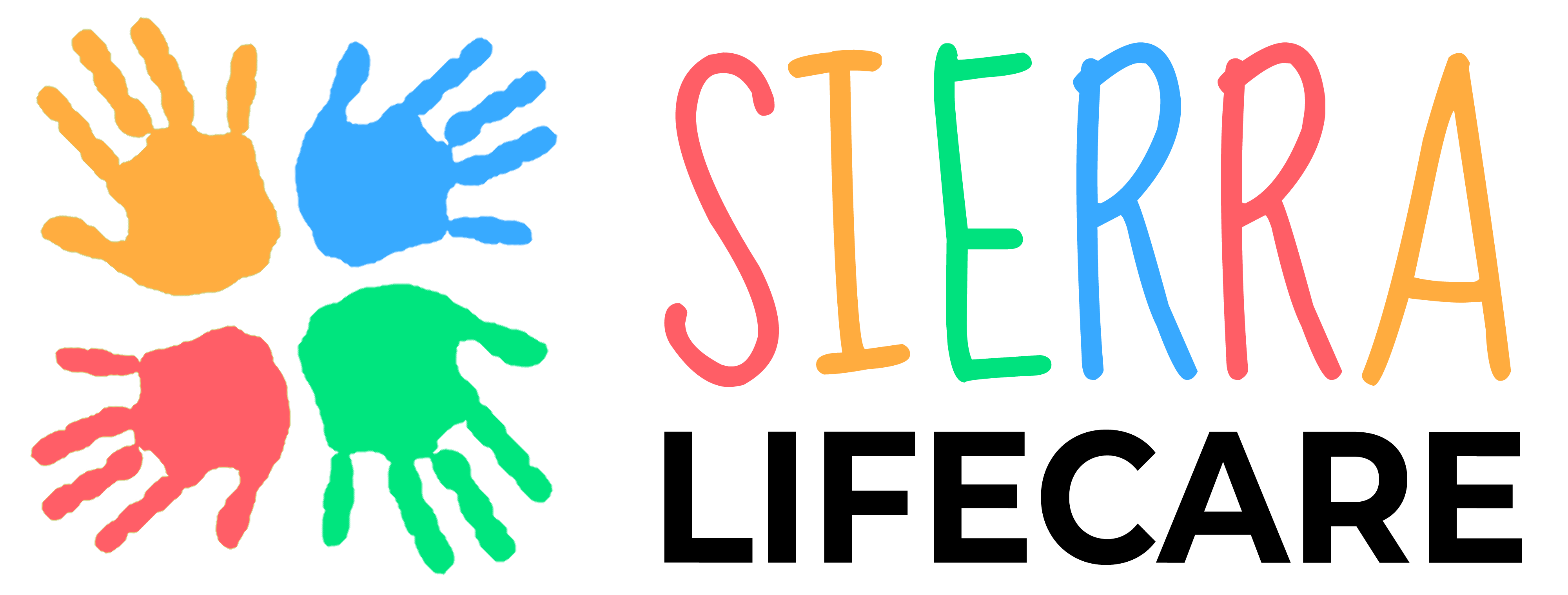 Sierra Lifecare, Inc.